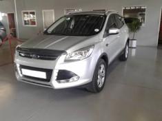 2014 Ford Kuga 1.6 Ecoboost Ambiente Gauteng Benoni