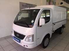 2015 TATA Super Ace 1.4 TCIC DLS PU DS North West Province Brits
