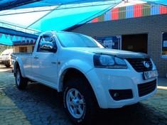 2012 GWM Steed 5 2.4  Pu Sc Limpopo Thabazimbi