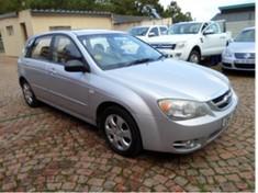 2004 Kia Cerato 1.6 5dr Kwazulu Natal Durban