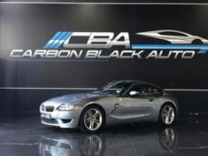 2009 BMW Z4 M Coupe  Gauteng Sandton
