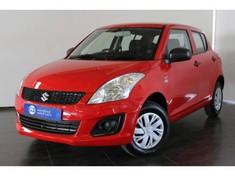 2017 Suzuki Swift 1.2 GA Gauteng Boksburg