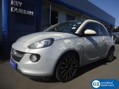 2016 Opel Adam 1.0T GLAM 3-Door Kwazulu Natal Durban