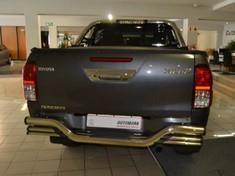 2016 Toyota Hilux 2.8 GD-6 RB Raider Double Cab Bakkie Western Cape Tygervalley