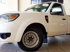 2009 Ford Ranger 2.5d Lwb Pu Sc  Free State Bloemfontein