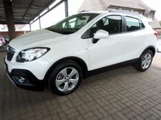 2015 Opel Mokka 1.4T Enjoy Auto Mpumalanga Ermelo