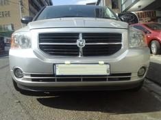 2011 Dodge Caliber 1.8 Se  Gauteng Johannesburg