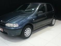 2004 Fiat Palio 1.2el 5dr  Kwazulu Natal Durban