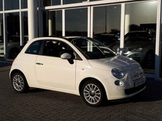 2013 Fiat 500 1.2 Cabriolet Western Cape Tygervalley