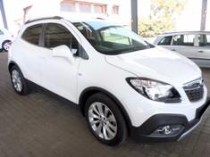 2015 Opel Mokka 1.4T Cosmo Mpumalanga Ermelo