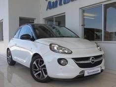 2015 Opel Adam 2015 Opel Adam 1.4 Gauteng Kyalami