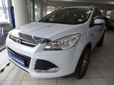 2013 Ford Kuga 1.6 Ecoboost Trend Free State Bloemfontein