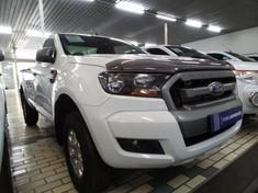 2015 Ford Ranger 2.2tdci Xls 4x4 Pudc  Free State Bloemfontein