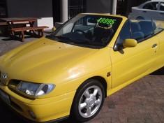 1998 Renault Megane 2.0 Rxe Hb Western Cape Cape Town