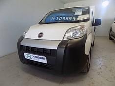2013 Fiat Fiorino 1.3 Mjt Fc Pv  North West Province Brits