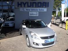 2013 Suzuki Swift 1.4 Gls  Gauteng Randburg
