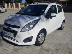 2013 Chevrolet Spark 1.2 L 5dr  Eastern Cape Port Elizabeth