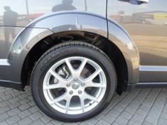 2015 Dodge Journey 3.6 V6 Rt At  Kwazulu Natal Witbank