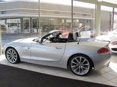 2009 BMW Z4 BMW Z4 Eastern Cape Port Elizabeth