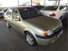2003 Ford Ikon 1.6i Clx  Gauteng Pretoria