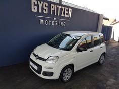 2013 Fiat Panda 1.2 POP Gauteng Pretoria
