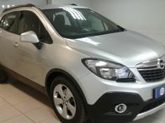 2016 Opel Mokka 1.4T Enjoy Auto Limpopo Polokwane
