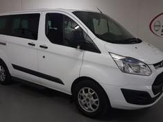 2014 Ford Tourneo 2.2D Trend SWB 92KW Free State Bloemfontein