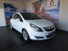 2008 Opel Corsa 1.4 Sport 3dr  Gauteng Sandton