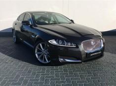 2013 Jaguar XF 2.2 D Premium Luxury  Eastern Cape Port Elizabeth