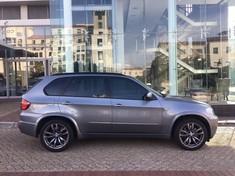 2013 BMW X5 M50d Western Cape Cape Town