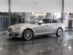 2015 Jaguar XJ 3.0D Premium Luxury Gauteng Sandton