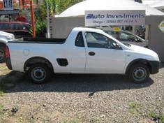 2007 Opel Corsa Utility Call Parys Branch 0723388671 Gauteng Vanderbijlpark