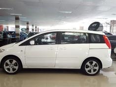 2008 Mazda 5 2.0l Active  Kwazulu Natal Durban