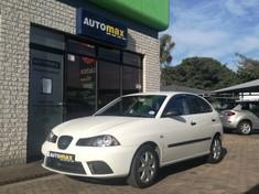 2008 SEAT Ibiza 1.4 5dr  Eastern Cape Port Elizabeth