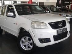 2011 GWM Multi-wagon 2.8 Tdi Multiwagon  Gauteng Roodepoort