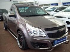 2013 Opel Corsa Utility 1.4 Club PU SC Western Cape Goodwood