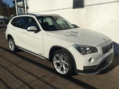 2016 BMW X1 Sdrive20i Xline  At  Gauteng Germiston