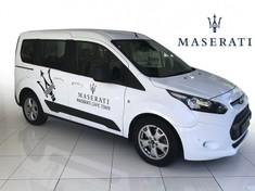 2017 Ford Tourneo Connect 1.0 AMB SWB Western Cape Cape Town