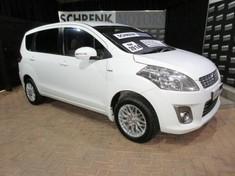 2014 Suzuki Ertiga 1.4 GL Gauteng Krugersdorp