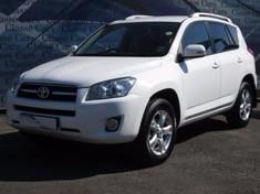2012 Toyota Rav 4 Rav4 2.0 VX AT Gauteng Boksburg