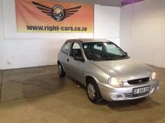 2008 Opel Corsa Lite  Western Cape Paarden Island