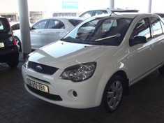 2014 Ford Ikon 1.6 Ambiente  Eastern Cape East London