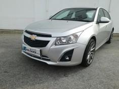 2013 Chevrolet Cruze 1.6 Ls 5dr  Eastern Cape Port Elizabeth