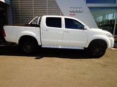 2014 Toyota Hilux 3.0 D-4d Raider Rb Pu Dc  Kwazulu Natal Pietermaritzburg