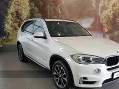 2014 BMW X5 xDRIVE30d M-Sport Auto Gauteng Pretoria