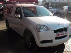 2012 GWM Single Cab 2.2 Lux Hearse Pu Sc  Gauteng Sandton