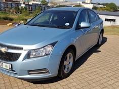 2012 Chevrolet Cruze 1.6 L  Limpopo Tzaneen