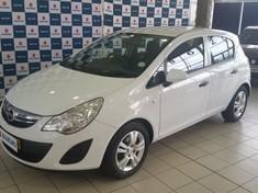 2013 Opel Corsa 1.4 Essentia 5dr  Western Cape Paarl