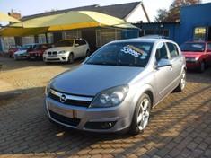2005 Opel Astra 1.8 Sport 5dr  Gauteng Boksburg