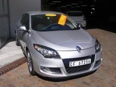 2012 Renault Megane III 1.4 GT Line 5 dr Western Cape Paarl